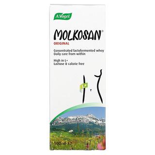 A Vogel, Molkosan, Original, 500 ml