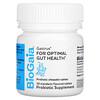 BioGaia, Gastrus para a Saúde Intestinal Ideal, Mandarina, 30 Comprimidos Mastigáveis