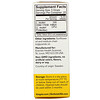 BioGaia, ProTectis 嬰兒滴劑,用於腹絞痛和支持消化,0.17 盎司(5 毫升)