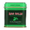 Bag Balm, Skin Moisturizer, Hand & Body, For Dry Skin, 1 oz