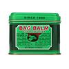 Bag Balm, Skin Moisturizer, Hand & Body, For Dry Skin, 4 oz