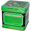 Bag Balm, Lanolin Base, Moisturizing Ointment, 10 oz (Discontinued Item)