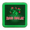 Bag Balm, مرطب للبشرة، لليدين والجسم، للبشرة الجافة، 8 أونصة