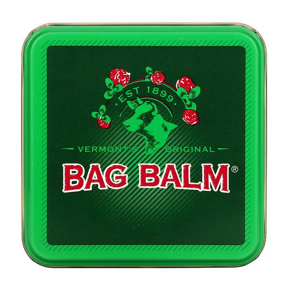 Skin Moisturizer, Hand & Body, For Dry Skin, 8 oz