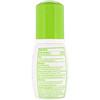 BabyGanics, Alcohol-Free, Foaming Hand Sanitizer, Mandarin, 1.69 oz (50 ml)