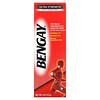 Bengay, קרם לשיכוך כאבים ואלחוש מקומי, חזק במיוחד, 113 גרם (4 אונקיות)