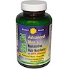 Biomed Health Inc., Advanced Men's Bao Shi, Restorative Hair Nutrients, 120 Tablets (Discontinued Item)