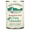 Bar Harbor, 曼哈頓蛤蜊雜燴,15 盎司(425 克)