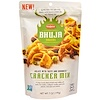 Bhuja, Cracker Mix, 7 oz (199 g)
