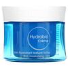 Bioderma, Hydrabio, Rich Moisturising Care Cream, 1.67 fl oz (50 ml)