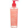 Bioderma, Sensibio, Soothing Micellar Cleansing Foaming Gel, 6.7 fl oz (200 ml)