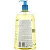 Bioderma, Atoderm, Ultra-Nourishing Anti-Irritation Shower Oil, 33.80 fl oz
