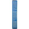 Bioderma, Atoderm, Restorative Lip Balm, 0.5 fl oz (15 ml)