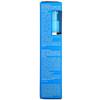 Bioderma, Hydrabio, Moisturising Concentrate, 1.33 fl oz (40 ml)