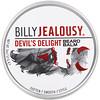 Billy Jealousy, Beard Balm, Devils Delight, 2 oz (57 g)