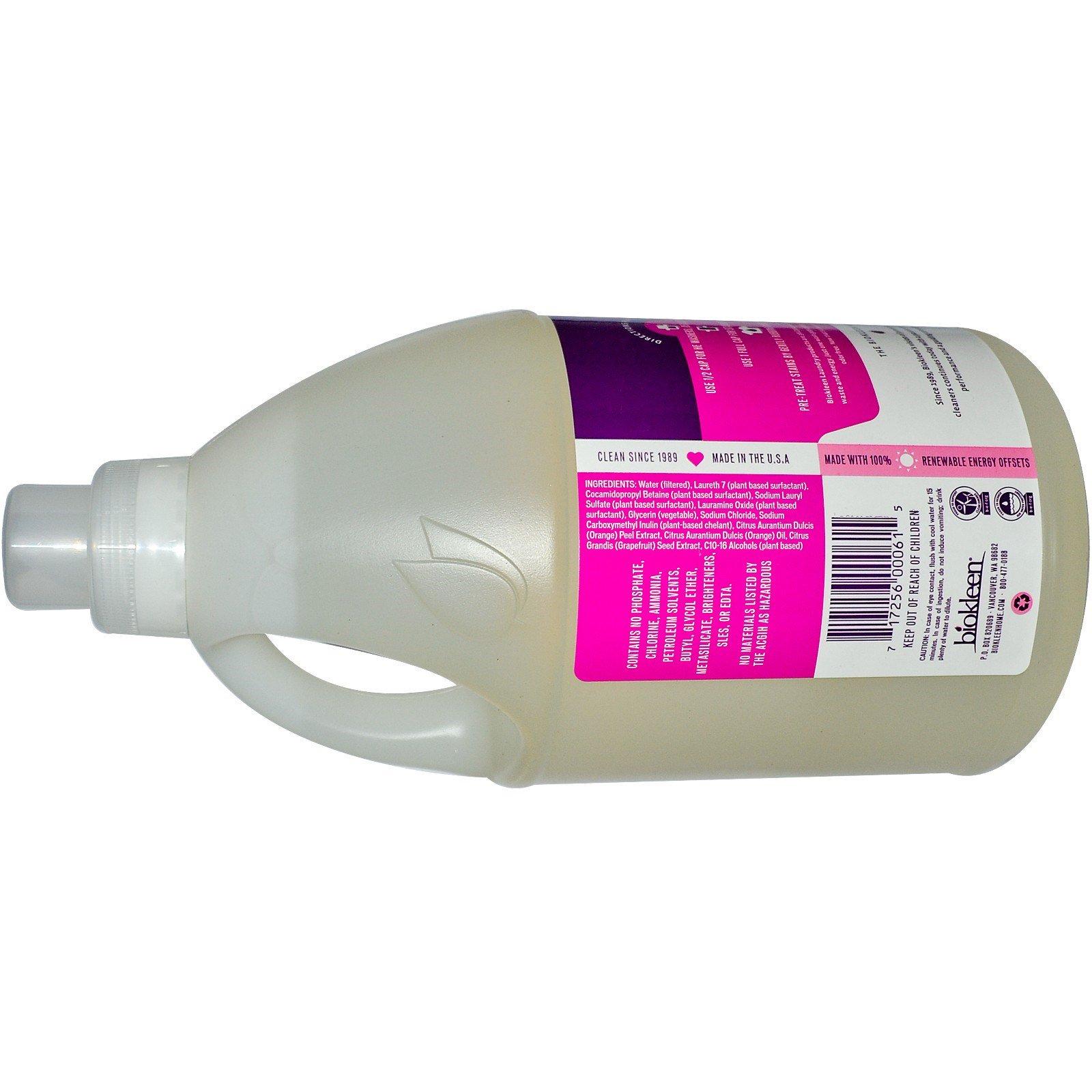sodium chloride and orange oil Retail product ingredients sinensis var sanguina (blood orange) oil, citrus grandis (pink gluconic acid, aqua (water), glycerin, sodium chloride.