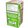 Bio Nutrition, غذاء المورينجا الممتاز، 500 مغ، 60 كبسولة نباتية