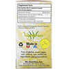 Bio Nutrition, Saffron Extract, 50 Vegetarian Capsules