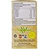 Bio Nutrition, Healthy Hair with Biotin 10,000 Plus, 60 Veggie Caps