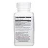 Biotivia, TransmaxTR, MicroActive-Resveratrol, 500 mg, 60 Capsules