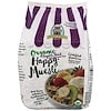 Bakery On Main, Organic, Happy Muesli, Super Seed With Sprouted Chia, 14 oz (397 g)