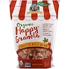 Bakery On Main, Organic, Happy Granola, Sprouted Maple Quinoa, 11 oz (312 g)