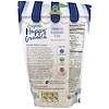 Bakery On Main, Organic, Happy Granola, Sprouted Blueberry Flax, 11 oz (312 g)