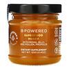 Beekeeper's Naturals, B. Powered Superfood Honey, 4.4 oz (125 g)