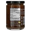 Beekeeper's Naturals, Superfood Honey, Cacao, 17.6 oz (500 g)