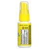 Beekeeper's Naturals, 儿童,蜂胶喉咙喷雾,1.06 液量盎司(30 毫升)