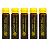Beekeeper's Naturals, B. Smart Brain Fuel, 6 Vials, 0.35 fl oz (10 ml) Each