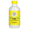 Beekeeper's Naturals, Kids, Honey Cough Syrup, 4 fl oz (118 ml)