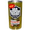 Bar Keepers Friend, クレンザー&光沢剤 (340 g)