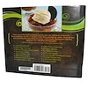 Books, Vegan Desserts, Hannah Kaminsky, 240 Page Hardcover Book (Discontinued Item)