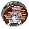 Black Hills Honey Farm, Bee Balm, Propolis, Arnica and Ginger, 4 oz (Discontinued Item)