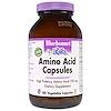 Bluebonnet Nutrition, Amino Acid Capsules, 180 Veggie Caps