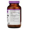 Bluebonnet Nutrition, L-Glutamine Powder, 8 oz (228 g)