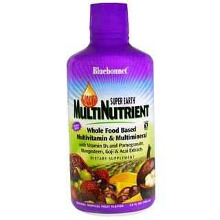 Bluebonnet Nutrition, Diosmin-HMC, 60 Comprimés Végétariens