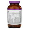 Bluebonnet Nutrition, MultiOne, Suplemento multivitamínico y multimineral de uso diario todo en uno, Sin hierro, 120cápsulas vegetales