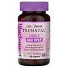 Bluebonnet Nutrition, Early Promise, Prenatal, Gentle Multiple, 120 Caplets