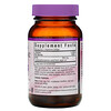 Bluebonnet Nutrition, Early Promise Prenatal, Gentle DHA, 200 mg, 60 Vegetarian Softgels