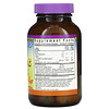 Bluebonnet Nutrition, Super Earth, Rainforest Animalz, витамин С, натуральный апельсиновый вкус, 90 жевательных таблеток в форме животных