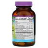 Bluebonnet Nutrition, Rainforest Animalz, Calcium Magnesium & Vitamin D3, Natural Vanilla Frosting Flavor, 90 Animal-Shaped Chewables