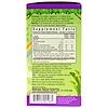 Bluebonnet Nutrition, Super Earth, Rainforest Animalz, Calcium Magnesium & Vitamin D3, Natural Vanilla Frosting Flavor, 90 Animal-Shaped Chewables