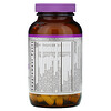 Bluebonnet Nutrition, Хелатные мультиминералы, без железа, 120 капсул