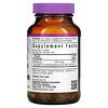 Bluebonnet Nutrition, Vitamin D3, 125 mcg (5,000 IU), 100 Softgels