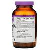 Bluebonnet Nutrition, Vitamin D3, 5000 IU, 250 Softgels