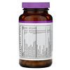 Bluebonnet Nutrition, Antioxidante Ocular, 120 Cápsulas Vegetais