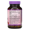 Bluebonnet Nutrition, Vitamin D3, Raspberry, 5,000 IU (125 mcg), 90 Chewable Tablets