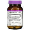 Bluebonnet Nutrition, Vitamin D3, 125 mcg (5,000 IU), 60 Vegetable Capsules